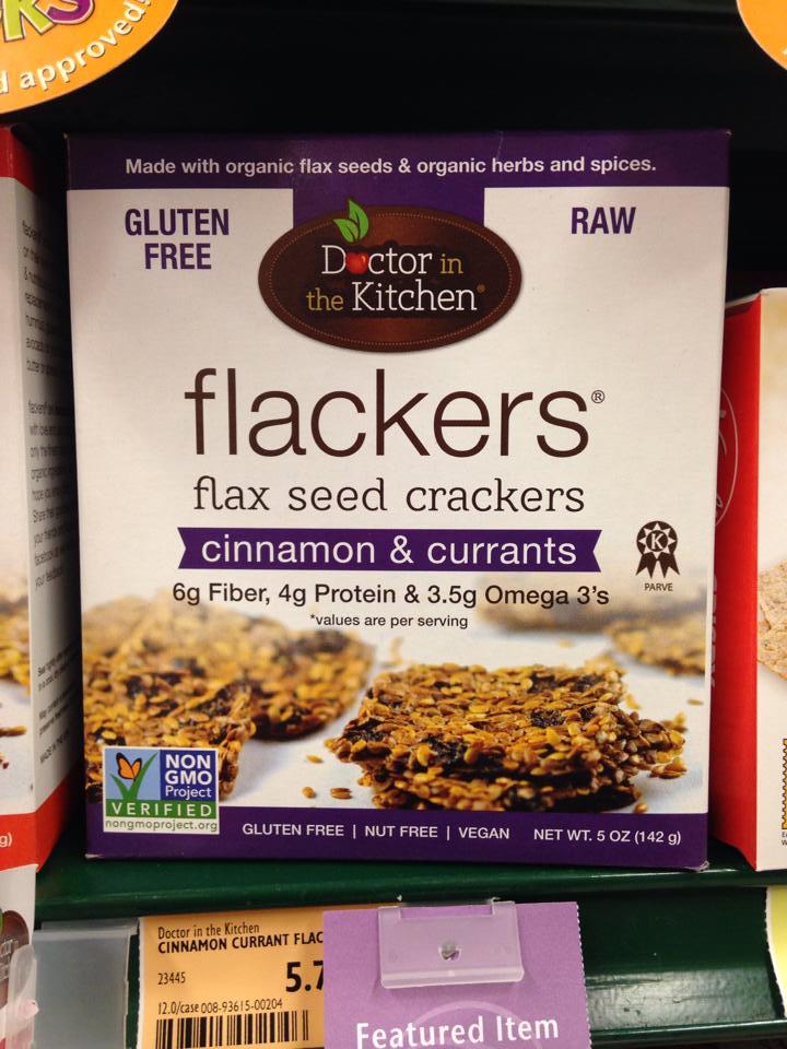Flackers